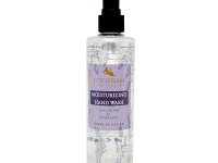 Antibacterial Hand Wash Liquid - Lavender & Rosemary - 250ml
