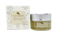 Body Massage Balm - Lotus & Ginger - 20gr