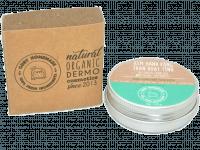 Whitening Toothpaste - 35GR