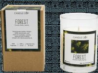 Nến thơm thiên nhiên - FOREST - 100GR