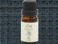 Essential oil - Jasmine - 10ml