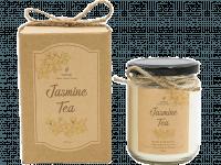 Nến thơm - JASMINE TEA - 175gr