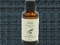 Essential oil - Ginger & Lemongrass - 50ml