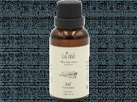 Essential oil - Cinnamon - 30ml