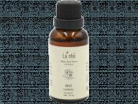 Essential oil - Jasmine - 30ml