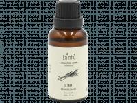 Essential oil - Lemongrass - 30ml