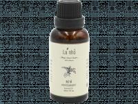 Essential oil - Peppermint - 30ml