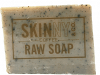 Moisturizing Soap - Coffee