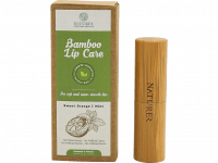 Lip Care - Natural Bamboo