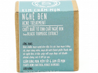 Acne Treatment - 5GR