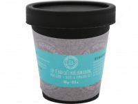 Body Scrub - 300GR