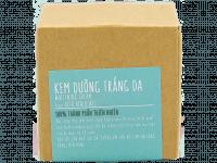 moisturizing facial cream - 10GR