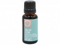 Antibacterial Solution - 20 ml