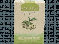 Soap - Noni - 100GR