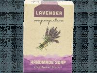 Soap - Lavender - 100GR
