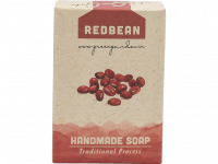 Soap - Red bean powder - 100GR