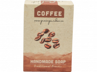 Soap - Coffee - 100GR