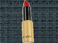 Matte Bamboo Lipstick - No2