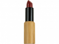 Son Matte Bamboo - No.5