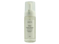 NATURAL FOAMING CLEANSER - 150ML
