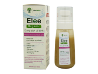 ELEE FEMININE WASH PH3 - 100ML