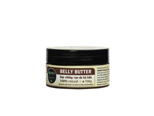 sáp chống rạn, mẹ bầu, thiên nhiên, sản phẩm lành tình, mùi hương dễ chịu