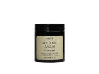 Kem ủ tóc Sachi - 250ML