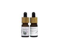 ANTI ACNE SERUM - TEA TREE & ROSEMARY - 10ML