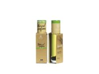 BOTANICAL PERFUME - GREEN TEA - 10ML