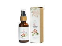 BALANCING FACIAL TONER - ROSE - 50ML