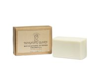 Soap -  Lemongrass - 120gr