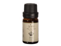 essential oil - lavender - 10ml
