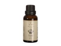 essential oil - lavender - 30ml