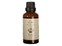 essential oil - lavender - 50ml