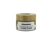 Coconut vitamin butter Ylang Ylang