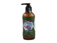 ELEE NEWBORN WASH AND SHAMPOO GEL - 250ML