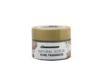 Natural scrub Pure Fragrances
