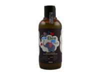 ELEE FAMI MOUTH WASH MICROEMULSION - 250ML