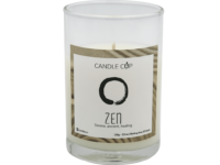 Scented Candle - ZEN - 100GR