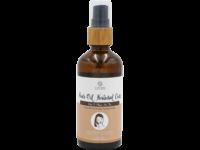 Hair Oil Care - Regrowth and Repair - 100ML