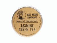 DEODORANT – JASMINE GREEN TEA – 65GR