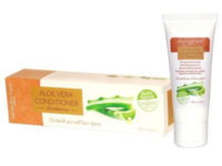 ALOE VERA CONDITIONER 50gr