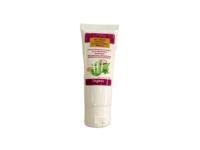 Natural Intimate Gel - Organic - 50ml