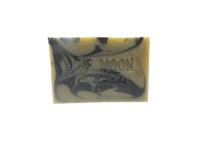 Rau Ma & Basil Soap