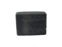 Activated Charcoal Soap 80 GR