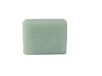 Tea Tree & Citrus soap 130 GR