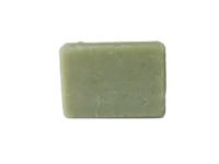 Melaleuca Soap 80 GR