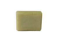 Lemongrass soap 130 GR
