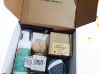 Amelia Giftbox