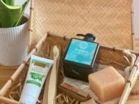 Natural Start Box